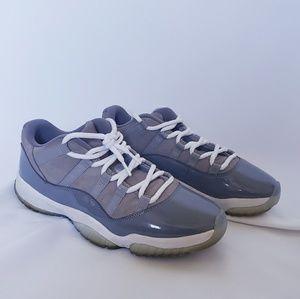 c13da02b677 Men's Jordan 11 Sneakers | Poshmark